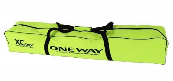 Sac Pro Team Tool Bag
