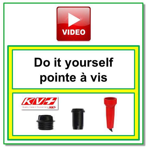 VIdeo_pointe_KV__a_vis