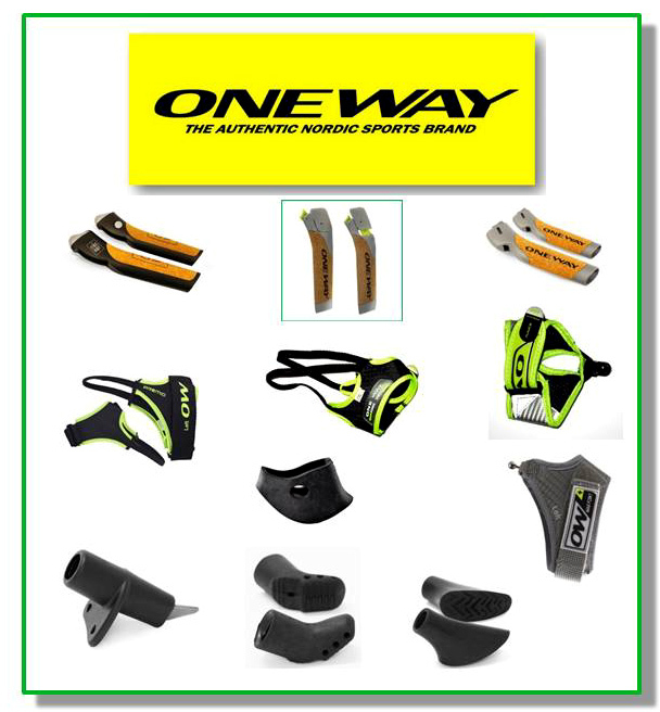 prsentation_acc_one_way